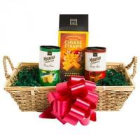 Buy cheap Housewarming Gift Basket from wholesalers