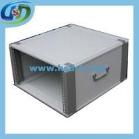 Wholesale Aluminum Instrumentation Enclosure from china suppliers