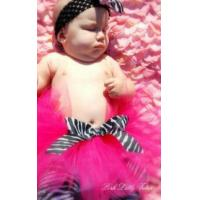 Buy cheap Tutus For little Girls and Baby Girls! from wholesalers