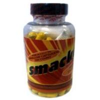 Buy cheap Smacker Ephedra 100 Caps from wholesalers
