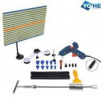 Buy cheap YOHE PDR Tools Kit - High Quality Line Board Hot Melt Glue Gun For Auto Body Dent Removal from wholesalers