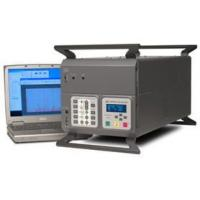 Wholesale UGA SeriesUp to 300 amu gas analyzers from china suppliers