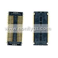 Buy cheap Touch Connector for Samsung Galaxy Tab 10.1 P7500 from wholesalers