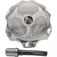 Wholesale Rock Tri Blade Gas Cap from china suppliers