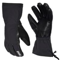 Buy cheap Snow Wrist Glove Big 1400 SEK from wholesalers