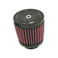 Buy cheap Air Filters & Cold Air Kits K&N RE-0200 - K&N Round Tapered (Cone) Universal Air Filters from wholesalers