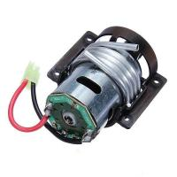 Buy cheap Boat Parts RC Boat Motor with Water Cooling System FT009-8 from wholesalers