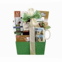 Buy cheap Golfer's favorites NO.3 deliver gift to shanghai from wholesalers