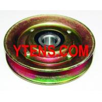 Buy cheap KIA TENSIONER BEARING PRIDE PULLEY OK95512730A YT-8008 from wholesalers