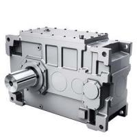 Buy cheap FLENDER SIG Standard Industry Gear Units from wholesalers