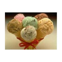 Wholesale xanthan gum ice cream Xanthan Gum from china suppliers