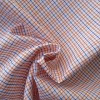 Buy cheap Yarn Dyed Shirting Fabric (QF13-0211) from wholesalers