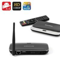 Wholesale Android TVBOX Q7 from china suppliers