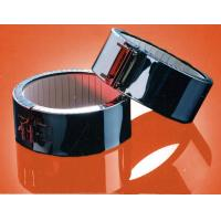 Buy cheap Ceramic Band Heaters from wholesalers