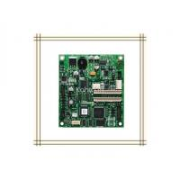 Buy cheap Kone Elevator COPMUL PCB KM996560G01 from wholesalers