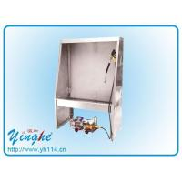 Wholesale Screen Washing Booth from china suppliers