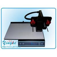 Buy cheap YH-3050A Hot Stamping Machine from wholesalers