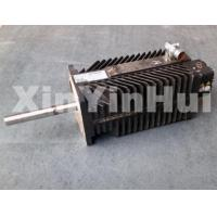 Buy cheap Maintain CT142SLC401CXPAA-SMK from wholesalers