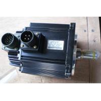 Buy cheap Yaskawa servo motor from wholesalers
