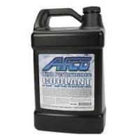 Buy cheap AFCO 100001 High Performance Antifreeze Coolant, 1 Gallon from wholesalers