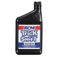 Buy cheap B&M 80259 Conventional Trick Shift ATF Automatic Transmission Fluid from wholesalers