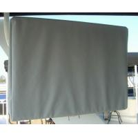 Buy cheap Vehicle Cover TV Cover from wholesalers