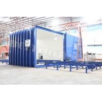 Wholesale Double-door Vacuum cooler from china suppliers