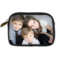 Buy cheap Digital Camera Leather Case from wholesalers