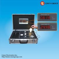 Fast Photo-Electric LED Lamp Bulb Tester Manufactures