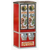 Wholesale Sticker Tattoo Game Card Vending Machine from china suppliers