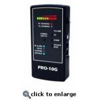 Wholesale Telephone Bug Detector and Advanced Telephone Analyzer from china suppliers