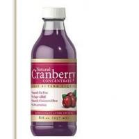 Wholesale Natural Cranberry Concentrate from china suppliers