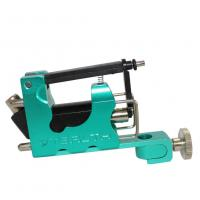 Buy cheap Tattoo Machine Stealth Rotary Machine NO:RM027 from wholesalers