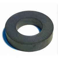 Buy cheap Ferrite Ring Magnets from wholesalers