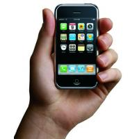 Buy cheap Apple iPhone: The Announcement. The Wait. The Day. The Phone. from wholesalers