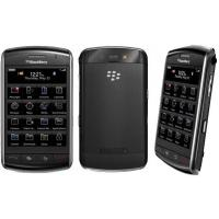 Wholesale BlackBerry Storm -- First BlackBerry with a touchscreen from china suppliers