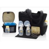 Buy cheap Medela Pump In Style Advanced - On-the-go Tote w/Free Ground Shipping!! 57063 from wholesalers