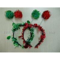 Wholesale Headbopper Item #JL1772 from china suppliers