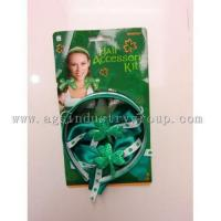 Wholesale Headbopper Item #JL1765 from china suppliers