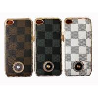 Buy cheap Power case for iphone 4 【Model】:IP4-1 from wholesalers