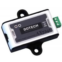 Buy cheap [AX7241] USB to RS485 Converter AX7241 from wholesalers