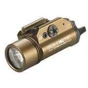 Buy cheap Streamlight Tlr-1 Hl from wholesalers