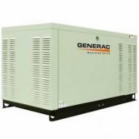 Agriculture Generac Guardian Series 45 kW Emergency Standby