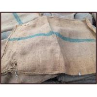 Agriculture JUTE 2 HANDS GRADE RIPENCEMENT