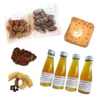 Agriculture Tamarind products