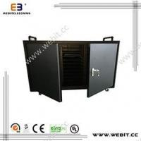 Buy cheap WB-CC-C Model Laptop Charging Cabinet from wholesalers