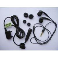 Buy cheap HPM-70 Handsfree for Sony Ericsson K750 W300 from wholesalers