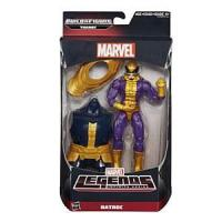 Buy cheap Marvel Legends Avengers Age of Ultron Batroc from wholesalers