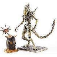 Buy cheap Aliens Xenomorph Boiler PX 1/18 Scale Figure from wholesalers