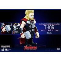 Buy cheap Avengers Age of Ultron Artist Mix Thor from wholesalers